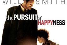 """•• Film •• / """" La vita è come un film in cui sei tu che scrivi il finale. Continua a crederci, continuare ad aspirare"""". ~ Jim Henson"""