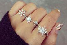 Jewelry - clasp :)