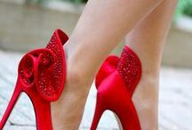 Shoes / Shoes!