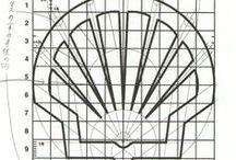 【Design】Logo or ICON
