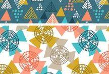 【Design】Pattern