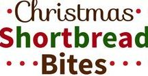 Christmas / Christmas Ideas | Crafts | Cookies | Quotes | DIY | Gifts | Party | Baking | Treats | Food | Desserts | Games | Recipes | Candy | Dinner | Appetizers | Printables | Cupcakes | Wrapping | Kids | Eve | Breakfast | Snacks | Activities | Tags | Homemade | Morning | Snow | Decorations | Tree | Cards | Ornaments | Wreaths | Lights