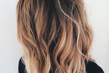 Hairstyle❤