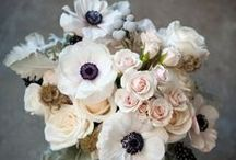 Flowers / by La Crafterie