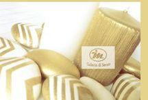 Galeria di secco - Home design /  #pebble#design#homedesign#