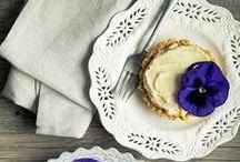 Pie:  Delicious, Delicious Pie