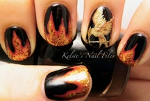 Great Nail designs