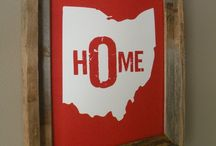 Ohio-the heart of it all