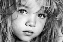 Kids / by Emily Adkins