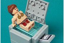 LEGOS!!!!!!!!!!! ZOMG!