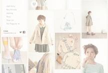 web_Design_fashion