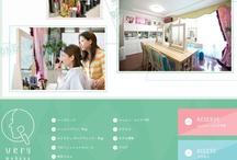 web_Design_school