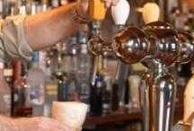 Pam's Beer Board / Pamela Ravenwood's personal beer board - breweries, beer, and more.