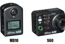 Must-Have RC Gear / Radio Control gear and gadgets