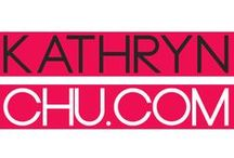 Chronicles of Motherly Beauty / Enjoy Reviews, Giveaways, Tutorials and posts from my website!