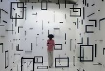 Design / Display / by Rex Hon