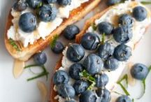 party appetizers / by Robyn Spurr | Weight Loss Coach