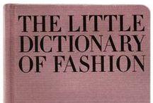 COVETIQUE Books We Love