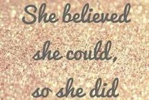 hollieelizabethxox / check out my blog at  hollieelizabethxox.wordpress.com  Keep Moving Forward in Life, If Something Is Holding You back, Move On  -- Just the everyday average girls world.