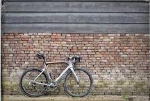 Bikes / Fietsen / Bicycle