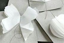 Petits papiers