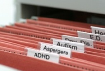 Disabilities & Disorders