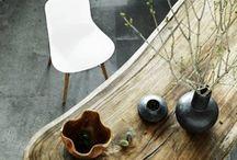 Interior design / by Laetitia Guyon