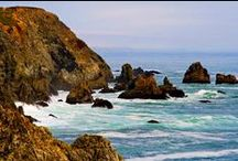 Sonoma County, CA / Geographically, my areas of focus include Sonoma and southern Marin County. Check out this board for all beautiful Sonoma County has to offer!