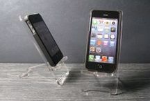IPhone Dock  / A Board Dedicated to IPhone Dock ideas