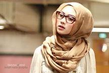 Hijab style / women in hijab, designer scarves, muslim hijab styles, muslim veil, cashmere scarf, hijab meaning, plus size clothing, plus size womens clothing, hijab, muslim women, muslim women veil, designer clothing online, why muslim women wear hijab, hijab makeup, women wearing hijab,wearing hijab in islam, hijab pins canada, women and hijab, what muslim women wear.