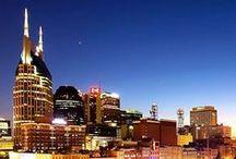 Nashville Pride