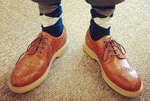 #mycampershoes