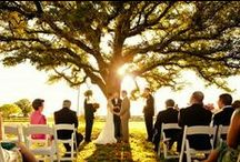 Symbolic Ceremony / Symbolic ceremony inspiration! Wed in Florence can help and assist you to create the perfect setting  for your special day