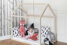 Tout pour bébé/enfant / enjoliver accessoires de bébé