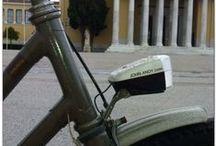 Bikes bicycles vitrine ideas