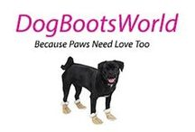 DogTrendy.com / At DogTrendy, we provide you the best dog boots for affordable prices! Not only do we provide cold weather winter snow boots that stay on, you'll find a wide assortment of beautiful dog shoes, sandals, socks, and plenty of informative articles to boot! Protect your dog from the harsh elements nature has to offer at https://dogtrendy.com/