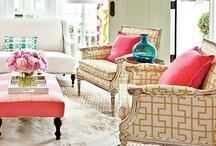 Deco for home & garden