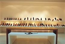 Handmade Leather Shoes | El Yapımı Deri Ayakkabılar / 1977'den beri en kaliteli el emeği göz nuru ve son tekno lojiyle el yapımı deri ayakkabı üretiyoruz. #deri,#ayakkabı, #erkekgiyim, #OGGI, #moda