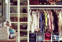 Inspiration - Dressing / Inspiration dressing