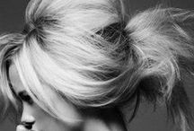 Beauty Review - Hair Dos / Up, down...however you want to wear it  - www.beautyreview.co.nz