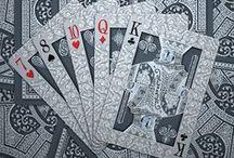 cards / by Holly Vairora