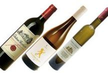 English & Welsh Wines / Mentions and reviews of various wines we've come across.