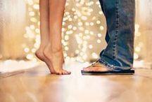 Beauty Review - Feet