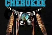 Native American,Spirit Guides & Totems / Anything to do with Native American, Spirit Guides or Totems from Indian lore. / by Jackie Clark
