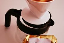 koffie!