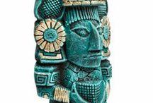 Gods, Goddesses, Mythology & Monsters / Mythology & Truth / by Jackie Clark