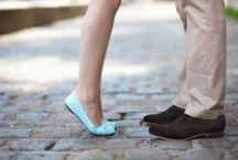 Sadece OGGI, Sadece Şıklık... / Erkeklerin şıklığından dikkat çekici detaylar... #man #fashion #style #shoes #ayakkabı #erkek #moda #stil #style