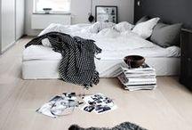Interior Design - Lofts