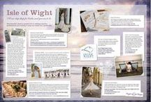 Isle of Wight Weddings
