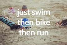 Get Swim Happy!